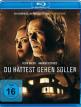 download Du.haettest.gehen.sollen.2020.GERMAN.DL.1080P.WEB.X264-WAYNE