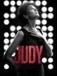 download Judy.2019.German.DL.1080p.BluRay.x264-ENCOUNTERS