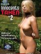 download Innocents.Taken.2.XXX.720p.WEBRip.MP4-VSEX