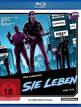download Sie.Leben.1988.Remastered.German.DTS.DL.1080p.BluRay.x265-UNFIrED