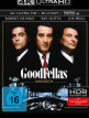 download GoodFellas.Drei.Jahrzehnte.in.der.Mafia.1990.German.DL.2160p.UHD.BluRay.x265.PROPER-ENDSTATiON