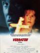 download Verraten.German.1988.AC3.BDRip.x264.iNTERNAL-SPiCY