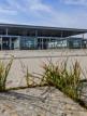 download Pannenflughafen.BER.Vom.Vorzeigeprojekt.zum.Milliardengrab.GERMAN.DOKU.720p.HDTV.x264-TMSF