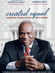 download Created.Equal.Clarence.Thomas.in.His.Own.Words.2020.1080p.WEB-DL.DD5.1.H.264-?ND