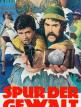 download Spur.der.Gewalt.1974.German.HDTVRip.x264-NORETAiL