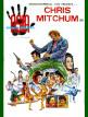 download Kung-Fu.-.Im.Trommelfeuer.seiner.Faeuste.German.1974.AC3.BDRip.x264-SPiCY
