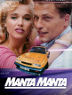 download Manta.Manta.1991.GERMAN.COMPLETE.BLURAY-ROCKEFELLER