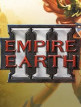 download Empire.Earth.3.GOG.CLASSiC-DARKSiDERS