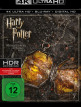 download Harry.Potter.und.die.Heiligtuemer.des.Todes.Teil.1.2010.German.DL.2160p.UHD.BluRay.x265-ENDSTATiON