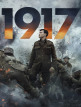 download 1917.2019.German.2019.German.AC3.DUBBED.DL.1080p.BluRay.AVC.REMUX-KOC