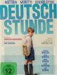 download Deutschstunde.2019.German.HDR.2160p.WEBRiP.x265-CTFOH