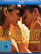download Lovecut.Liebe.Sex.und.Sehnsucht.2020.German.DTS.1080p.BluRay.x264-HQX