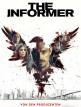 download The.Informer.2019.German.AC3.1080p.BluRay.x265-GTF