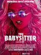 download The.Babysitter.2017.German.AC3.WEBRiP.XviD-SHOWE