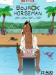 download BoJack.Horseman.S01.-.S04.Complete.German.DD51.DL.1080p.NetflixHD.x264-TVS