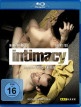 download Intimacy.German.2001.AC3.BDRip.x264.iNTERNAL-SPiCY