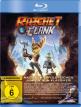 download Ratchet.und.Clank.2016.German.DL.1080p.BluRay.x264-LeetHD