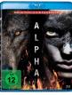 download Alpha.2018.German.DTS.DL.1080p.BluRay.x265-UNFIrED