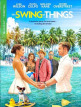 download The.Swing.of.Things.2020.German.AC3.Dubbed.BDRip.x264-PsO
