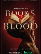download Books.of.Blood.2020.720p.WEB.h264-KOGi