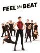 download Feel.the.Beat.GERMAN.2020.AC3.BDRip.x264-UNiVERSUM