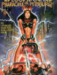 download Bloodsucking.Pharaohs.in.Pittsburgh.German.1991.AC3.BDRip.x264-SPiCY