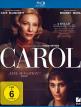 download Carol.2015.German.DL1080p.BluRay.x264-ENCOUNTERS