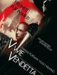 download V.for.Vendetta.2005.COMPLETE.UHD.BLURAY-VFORV