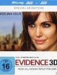download Evidence.1995.German.DL.1080p.BluRay.x264-RSG