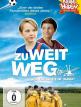 download Zu.weit.weg.2019.German.AC3.DVDRiP.XViD-57r