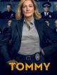 download Tommy.2020.S01E11.GERMAN.720P.WEB.X264-WAYNE