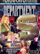 download Department.S.Mission.3.Part.2.XXX.720p.WEBRip.MP4-VSEX