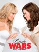 download Bride.Wars.Beste.Feindinnen.German.2009.DL.BDRiP.x264.iNTERNAL-FiSSiON