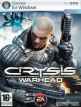 download Crysis.Warhead.MULTi11-PROPHET