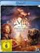 download Emily.und.der.vergessene.Zauber.2020.German.AC3.BDRiP.XviD-SHOWE