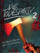 download Todesparty.II.1989.German.DL.1080p.BluRay.x264-SPiCY