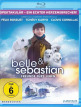 download Belle.und.Sebastian.Freunde.fuers.Leben.2017.German.DTS.1080p.BluRay.x265-UNFIrED
