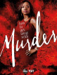 download How.to.Get.Away.with.Murder.S06E04.German.1080p.WEB.x264-WvF