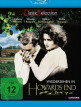 download Wiedersehen.in.Howards.End.1992.GERMAN.DL.1080p.BluRay.AVC-UNiVERSUM