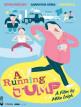 download A.Running.Jump.2012.1080p.BluRay.x264-BiPOLAR