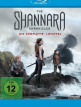 download The.Shannara.Chronicles.S01.-.S02.COMPLETE.GERMAN.5.1.DL.DTSMA.720p.BDRiP.x264-TvR