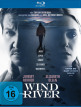 download Wind.River.2017.German.DTS.720p.BluRay.x264-LeetHD
