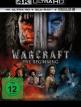 download Warcraft.The.Beginning.2016.GERMAN.DL.2160p.UHD.BluRay.HEVC-4K