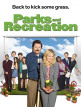 download Parks.and.Recreation.S01.-.S05.Complete.GERMAN.DUBBED.DL.720p.WEB-DL.x264-miXXed