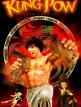 download Kung.Pow.Enter.the.Fist.2002.GERMAN.DL.1080P.WEB.H264-WAYNE