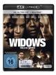 download Widows.Toedliche.Witwen.2018.German.DTS.720p.UHD.BluRay.x264-miHD