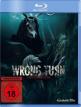 download Wrong.Turn.2021.GERMAN.DUBBED.DL.720p.BluRay.x264-WONDERWOMAN