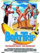 download Boat.Trip.2002.German.720p.HDTV.x264-NORETAiL