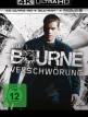 download Die.Bourne.Verschwoerung.2004.German.DTS.DL.2160p.UHD.BluRay.HDR.HEVC.Remux-XYZ
