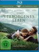 download Ein.verborgenes.Leben.2019.German.AC3.BDRiP.XviD-SHOWE